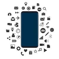 mobil uygulamalardan nasıl para kazanılır teknotower