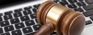 bilişim hukuku teknotower