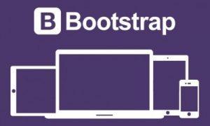 bootstrap dersleri giriş teknotower