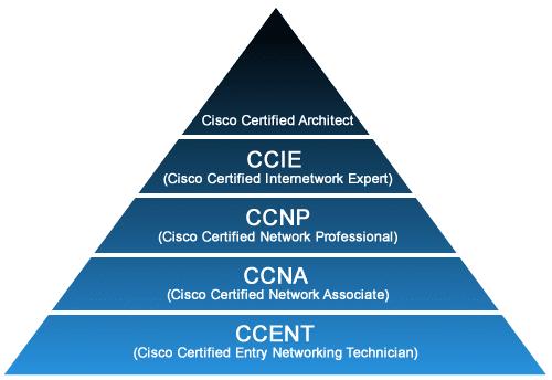 ccna sertifika
