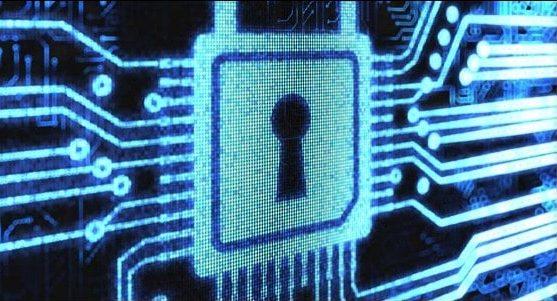 vpn nedir teknotower virtual private network