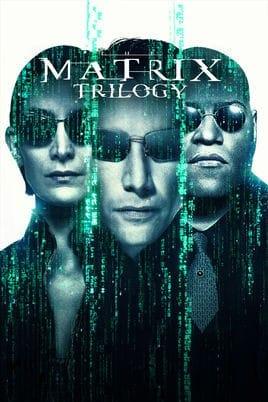 matrix yapay zeka konulu