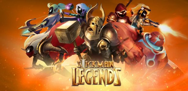 ücretsiz mobil oyunlar teknotower