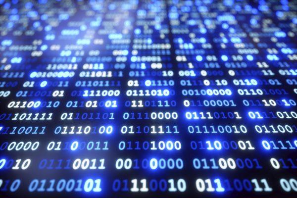 veri ve bilgi nedir