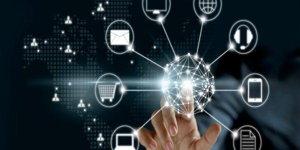 veri ve bilgi nedir önemi teknotower