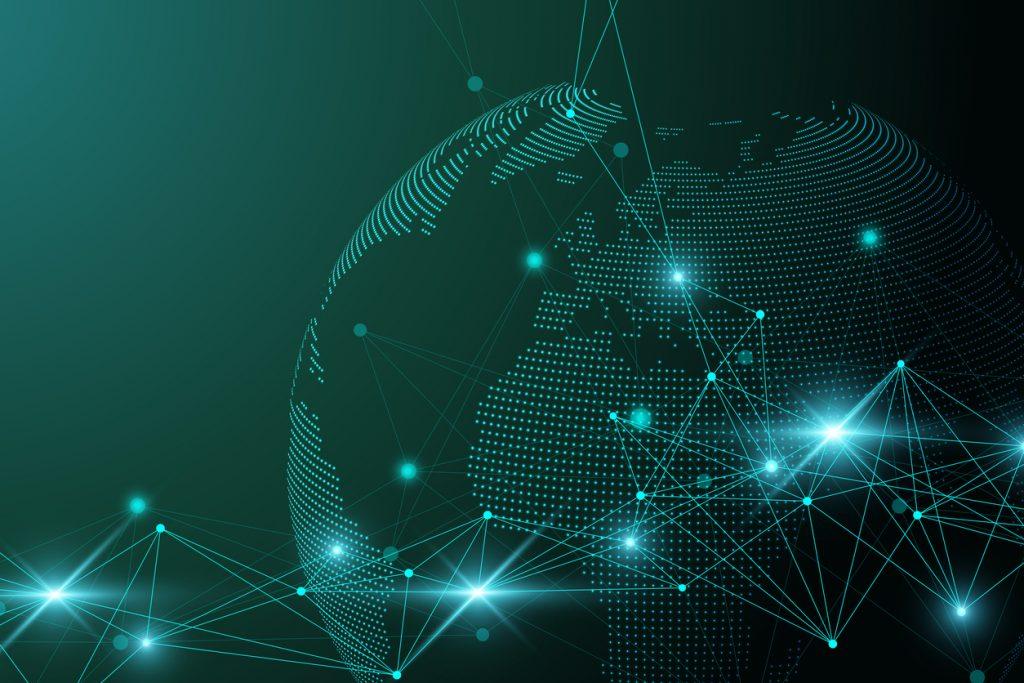 veri ve bilginin önemi