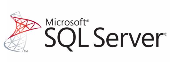 asp.net mvc sql server