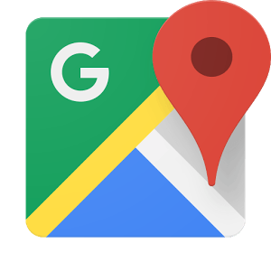 google_maps_example_react
