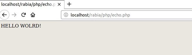 php nedir teknotower