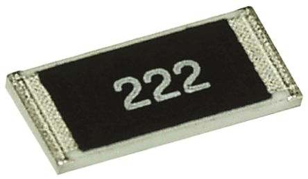 Elektronik Devre Elemanları 1-Direnç 1 devre elemanları