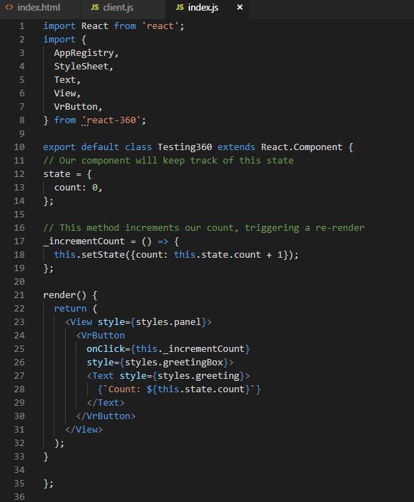 react_360_code_example