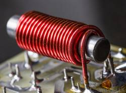 bobin nedir teknotower