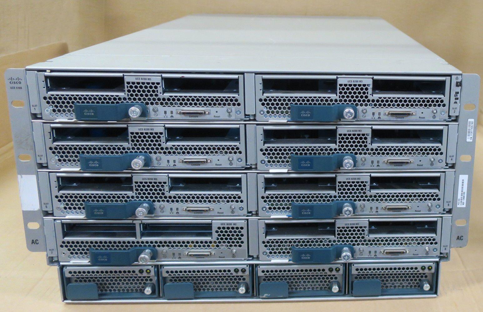 chassis cloud computing bulut nedir