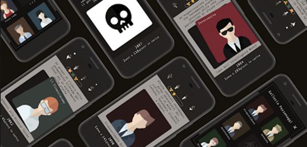 ücretsiz mobil oyun 7 teknotower