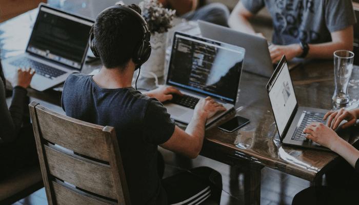 dijital pazarlama uzmanı çalışma koşulları