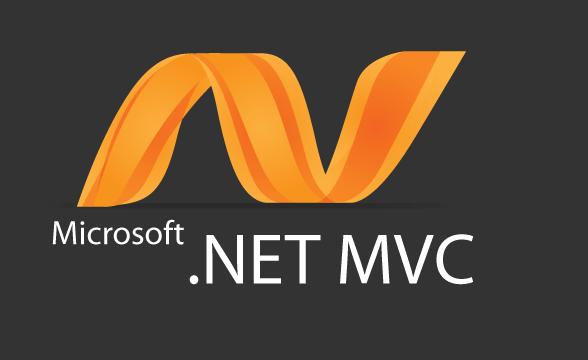Asp Net MVC Session kullanımı