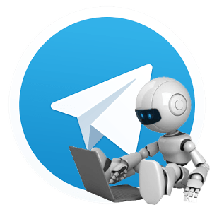 BOT , TELEGRAM BOTU