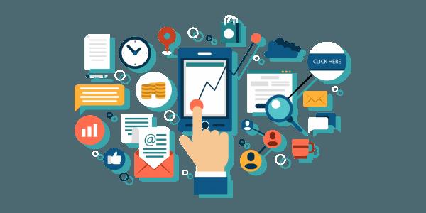dijital pazaralama nedir dijital pazarlama uzmanı ne iş yapar teknotower