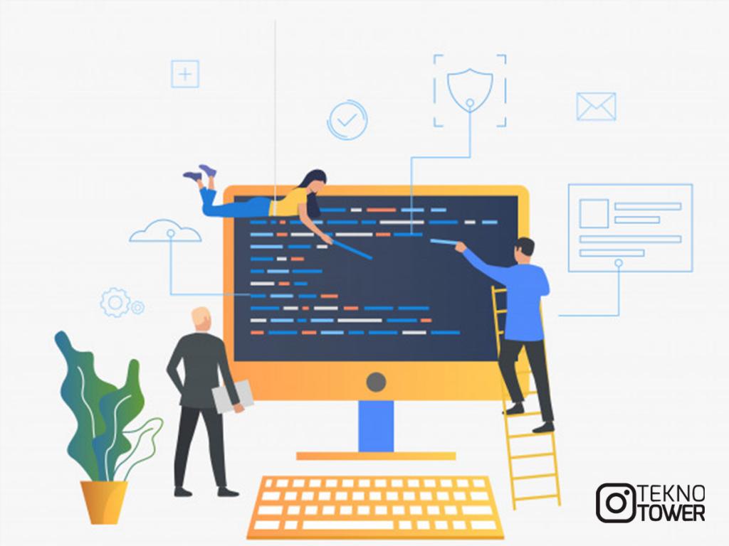 Algoritma nedir? Nasıl geliştirilir?