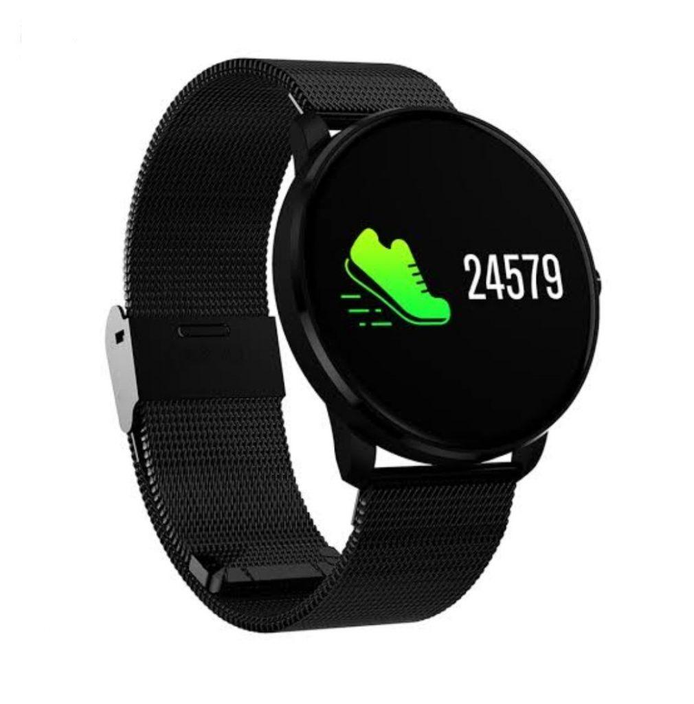 akıllı saat fiyat performans O Clock Sn52