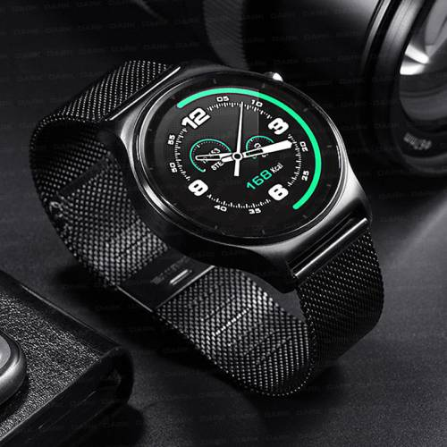 akıllı saat fiyat performans Dark SW08