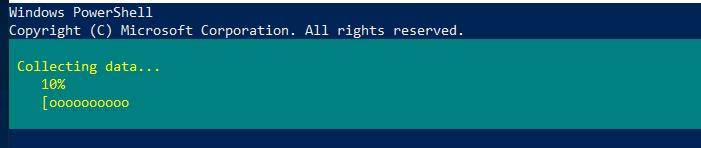 DNS Kurulumu - Windows Server 2019 1 DNS Kurulumu