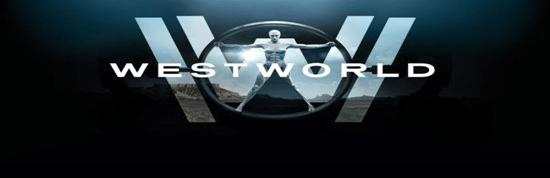 bilim kurgu dizisi westworld