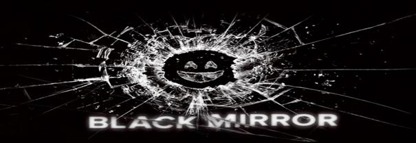 bilim kurgu dizisi black mirror izle teknotower