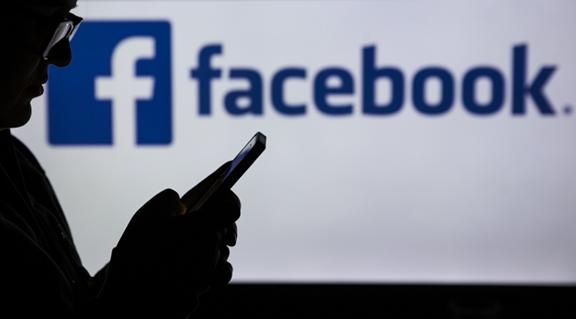 facebook veri ihlali gizlilik skandal