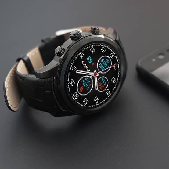 akıllı saat fiyat performans Finow X5 Air
