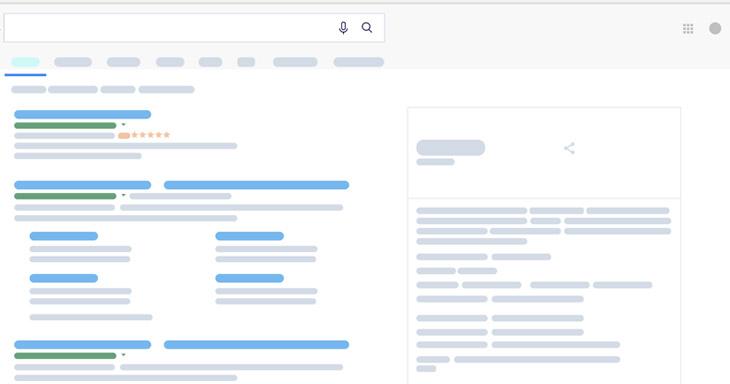 seo çalışması index indeks google serach console