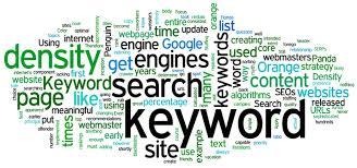 seo keyword density teknotower