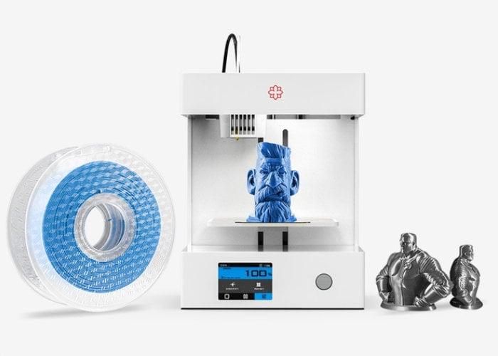 Açıklama: fdm 3d printer ile ilgili görsel sonucu