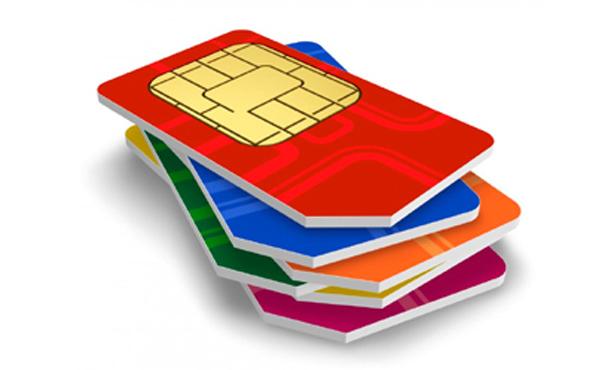 whatsapp business nedir sim kart