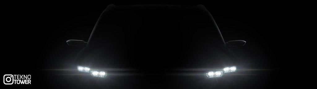 Yerli Otomobil ve TOGG 2022