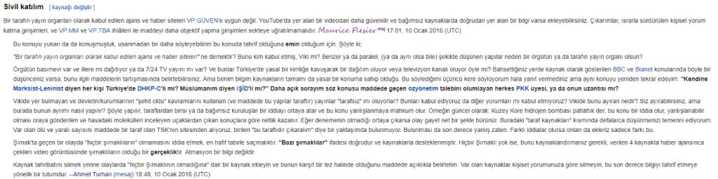 Wikipedia Nedir? Vikipedi Neden Kapanmıştı? Aydınlanacaksın1 2 vikipedi