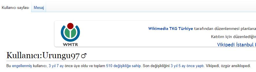 Wikipedia Nedir? Vikipedi Neden Kapanmıştı? Aydınlanacaksın1 4 vikipedi
