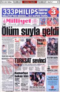 türksat 1a türkiye uyduları teknotower