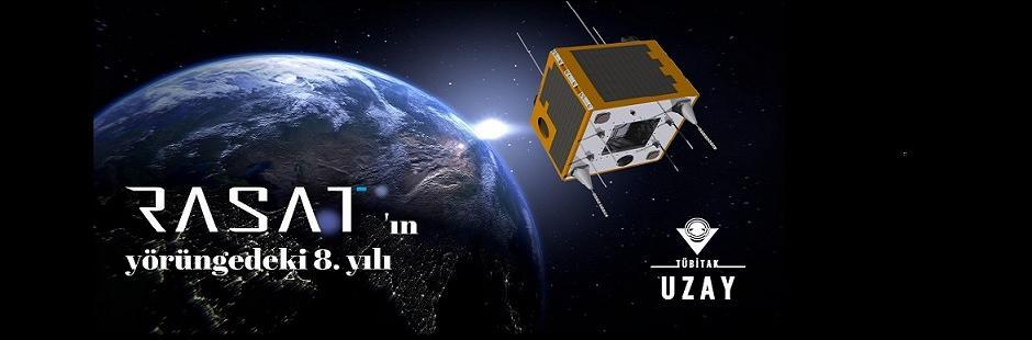 türkiye uyduları teknotower rasat