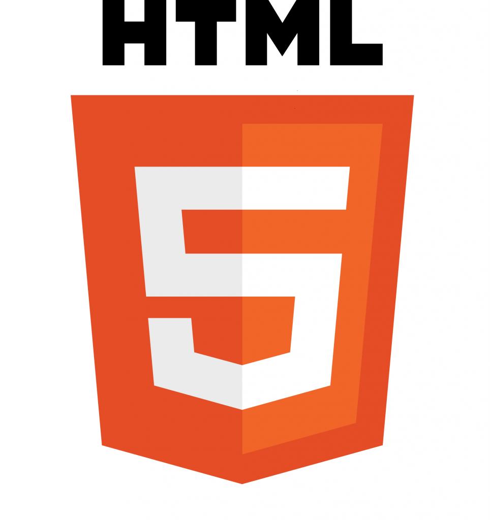 HTML DERSLERİ #1