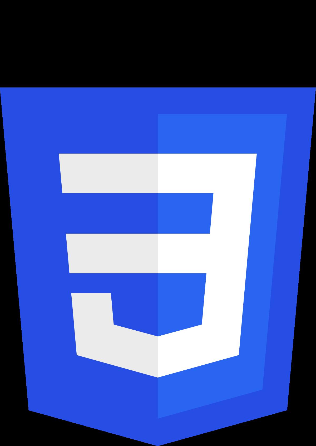 HTML DERSLERİ #1 1 HTML DERSLERİ