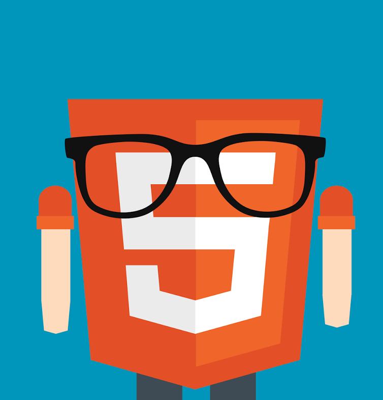 HTML DERSLERİ-örnekler