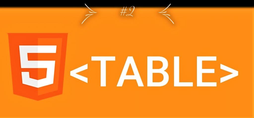 HTML DERSLERİ 4 Tablolar Devam 1 HTML DERSLERİ 4