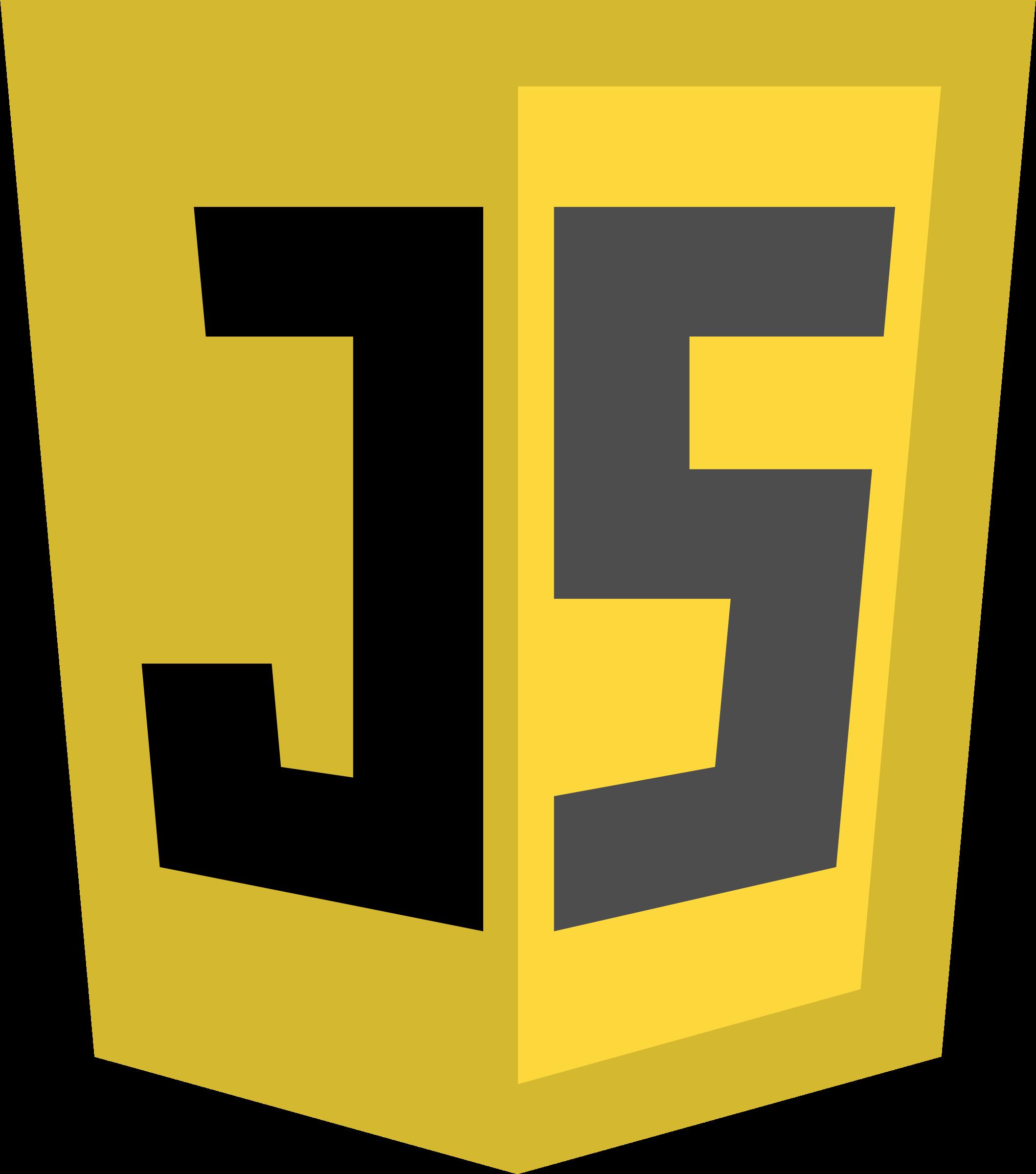 HTML DERSLERİ #1 2 HTML DERSLERİ
