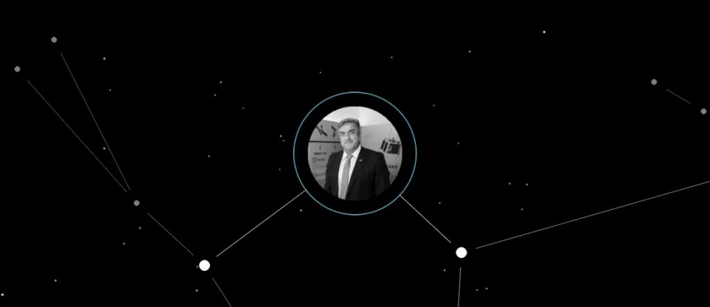 Milli Uzay Programı | 2021 1 uzay