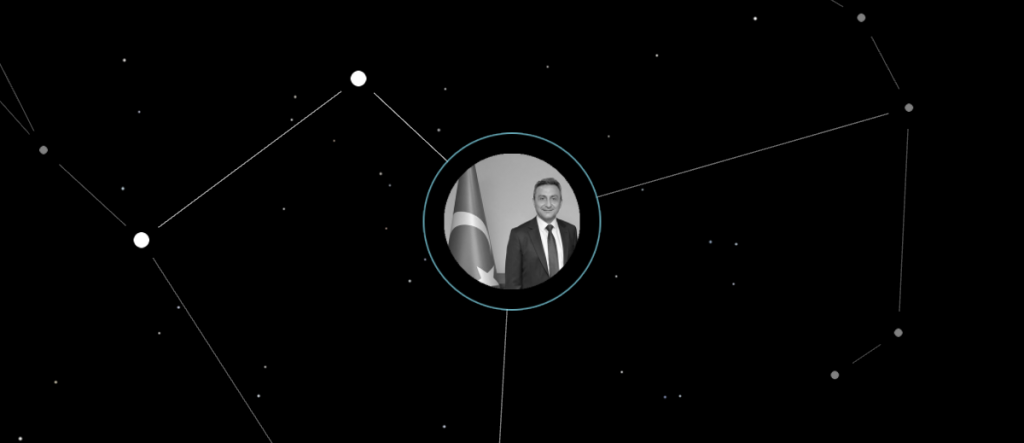 Milli Uzay Programı | 2021 2 uzay
