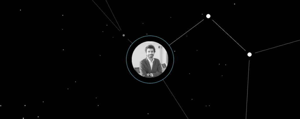 Milli Uzay Programı | 2021 4 uzay