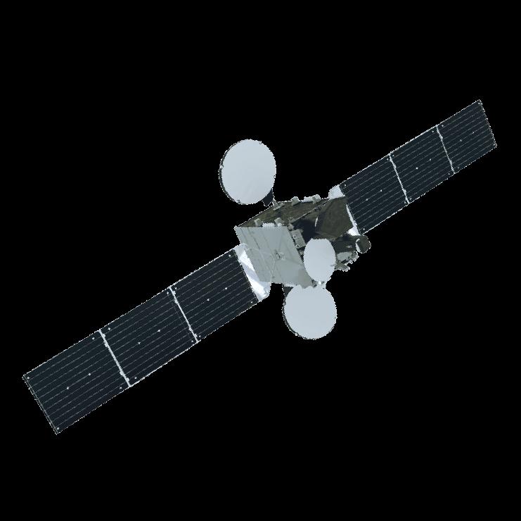 Milli Uzay Programı | 2021 10 uzay
