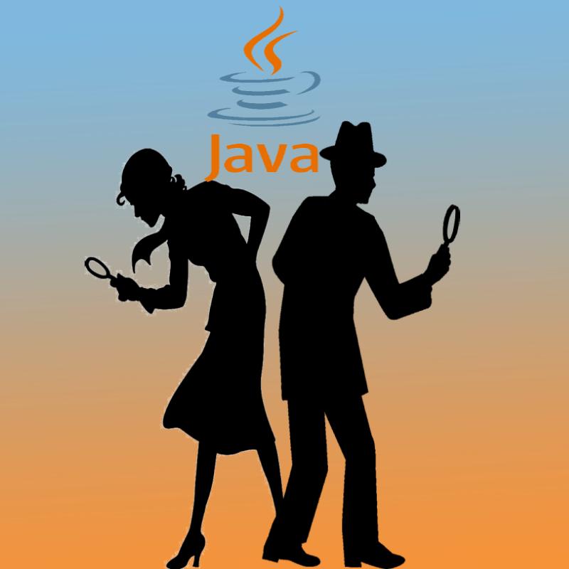 Yazılım Dilleri ve Özellikleri 5 yazılım