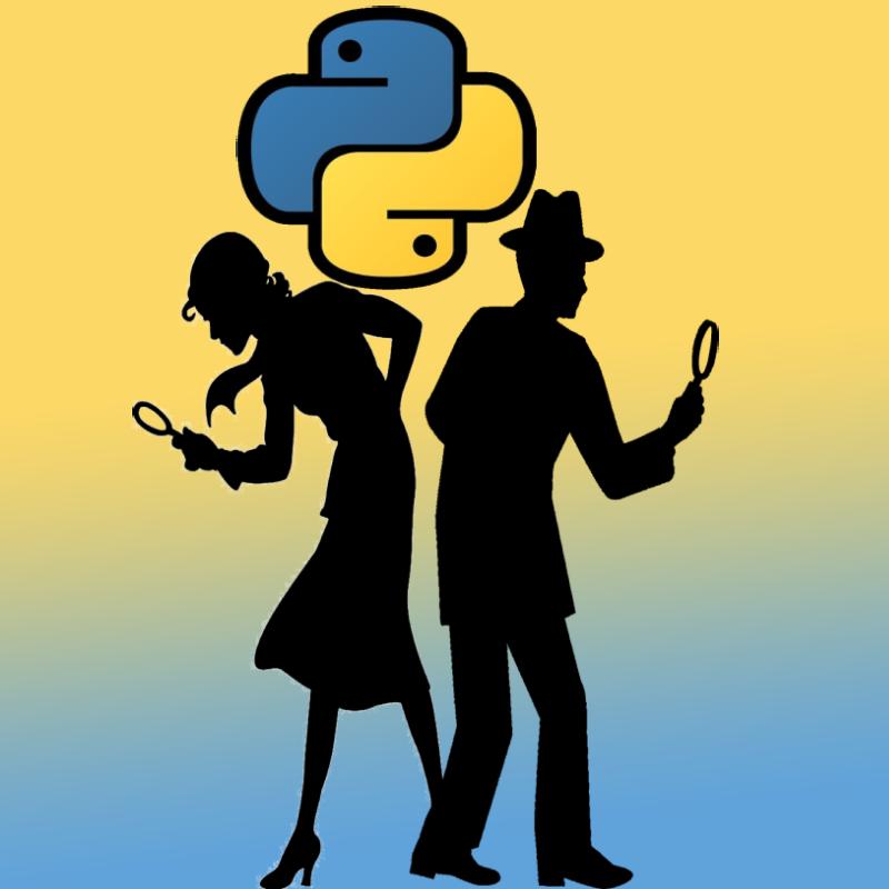 Yazılım Dilleri ve Özellikleri 3 yazılım